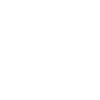 El Parmegiano Logo